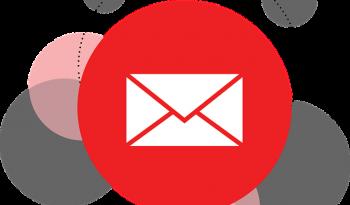 Email marketing en entreprise