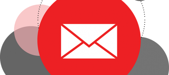 Email marketing en entreprise