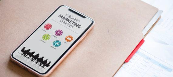4 étapes pour créer des personna marketing