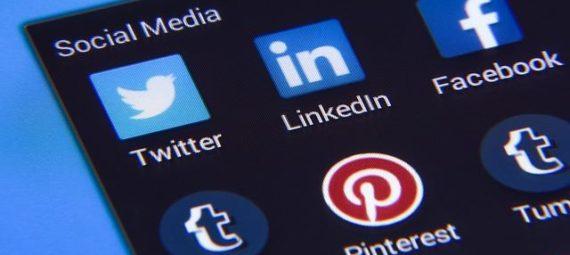 Comment étudier le marketing numérique et les médias sociaux ?